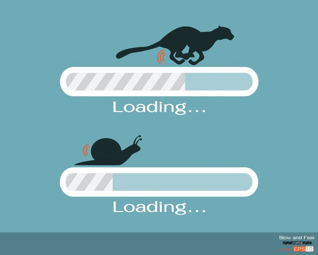 Ultra-fast Internet. Fast Internet Utah. UTOPIA Fiber.